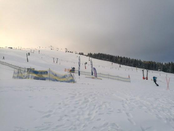 skisaison-auf-dem-feldberg-hat-begonnen-meinwiesental-02