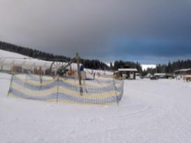 skisaison-auf-dem-feldberg-hat-begonnen-meinwiesental-04