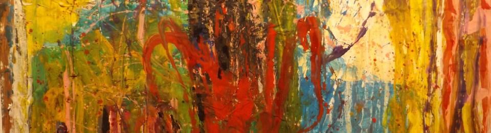 Internationale Kunstakademie Heimbach Wiedereroffnung Nach Corona