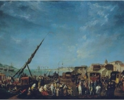 adesao-do-para-a-independencia-do-brasil-em-1823-8
