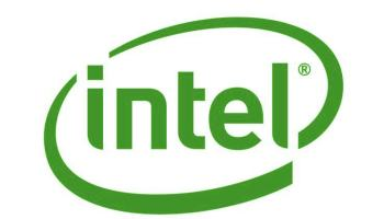nVidia pode ser adquirida pela Intel
