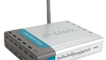 Como comprar um bom roteador wireless?