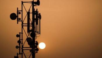 Morte da TV analógica foi adiada para 2018; 4G sofre