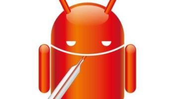 Péssima notícia: malware do Android foi baixado milhões de vezes
