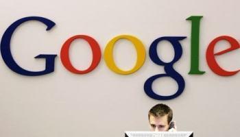 Países da União Europeia entram com ações contra Google por violações de privacidade