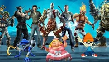 PSN americana tem promoção para vários jogos