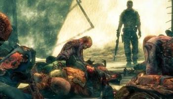 Nós realmente precisamos de mais violência nos games?