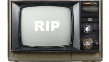 Ministro Paulo Bernardo agenda morte da TV analógica para junho de 2016