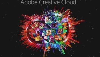 E a Adobe responde aos Fotógrafos
