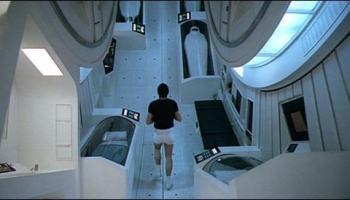 Político propõe ensino obrigatório de ficção científica nas escolas