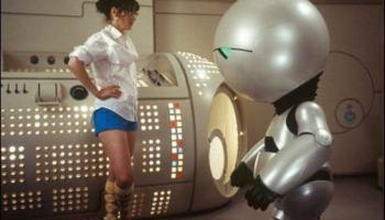 Brasil usará 30 robôs na segurança da Copa