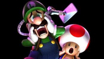 Nintendo passa a mão no lucro de canais do YouTube com vídeos de seus games