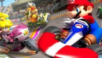 Nintendo mostrará jogos para Wii U em evento pré-E3
