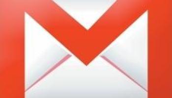 Novo design do Gmail é exibido na Google I/O; app contará com filtros mais inteligentes