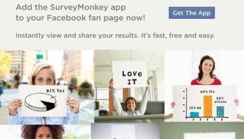 SurveyMonkey recebe investimento do Google e continua apostando no Brasil