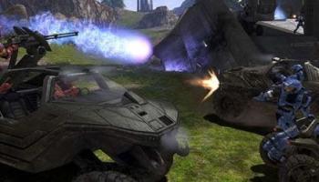 PC deverá ganhar jogo relacionado com franquia Halo