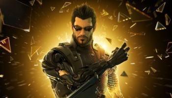 Square-Enix lança novas estratégias para voltar aos velhos tempos