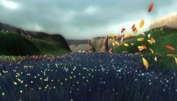 PlayStation Vita ganhará adaptação do Flower