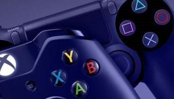 Será que o PS4 e o Xbox One custarão menos que US$ 400?