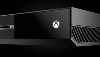 Microsoft revela preço do Xbox One no Brasil