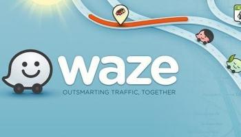 Comprado pelo Google, Waze é descont... digo, lança programa de beta tester para Android