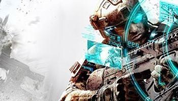 Michael Bay participará de filme sobre série Ghost Recon