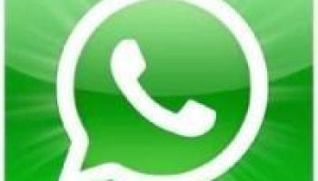 WhatsApp chega a 27 bilhões de mensagens trocadas em 24 horas, mas SMS está vivo e bem