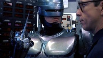 Patente da Microsoft sugere comunicação de dispositivos usando o corpo humano como intermediário