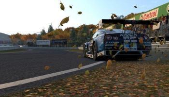 Demo de Gran Turismo 6 estará disponível para download hoje