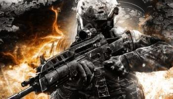 Acredite, videogames pagam mais impostos no Brasil do que armas de fogo