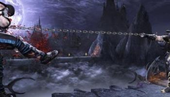 Demorou, mas Mortal Kombat finalmente está chegando ao PC