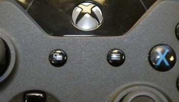 Executivo diz que Japão está entre os países da segunda onda de lançamentos do Xbox One
