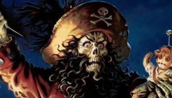 Noruega segue a cartilha de Gabe Newell e reduz a pirataria com serviços de qualidade
