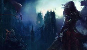 Castlevania: Lords of Shadow 2 será o último da MercurySteam