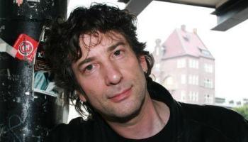 Neil Gaiman revela Wayward Manor, seu primeiro game