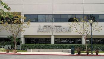 BOMBA! Activision Blizzard voltará a ser independente