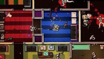 Devolver Digital incentiva compartilhamento de vídeos com gameplay