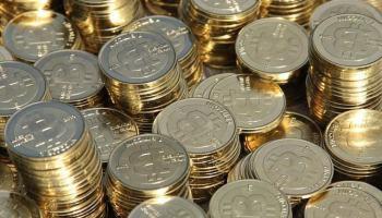 Falha crítica no Android deixa o sistema propenso a roubo… de Bitcoins