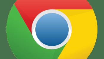 Extenso leva comando de pesquisa por voz ok google ao google google lana chrome 29 com novidades na omnibox e opo voltar ao original stopboris Images