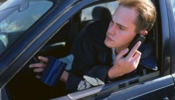 Honda estuda sistema que pode evitar acidentes por conta de maus motoristas e pedestres distraídos com smartphones
