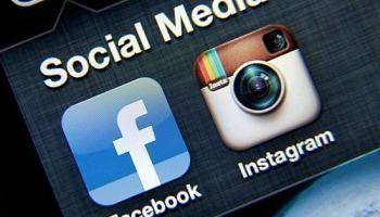 Instagram começará a exibir anúncios em 2014