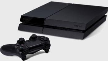 Sony revela preço do PlayStation 4 no Brasil. R$ 3.999!
