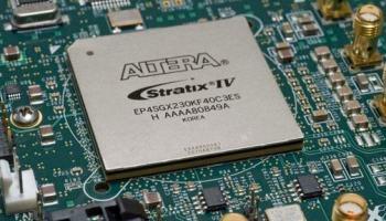 Intel vai fabricar processadores ARM, mas eles não serão para o seu bico
