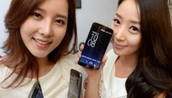 LG G Flex, o smartphone flexível