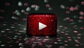 Atualização do YouTube revela futuro serviço de streaming de músicas