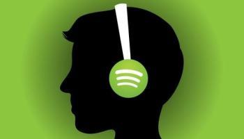 Spotify estuda lançar app mobile gratuito com suporte a propaganda