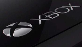 Xbox One só pode usar 362 dos 500 GB do seu HD