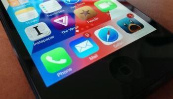 Quer fazer dinheiro com seu app? Torne-o freemium