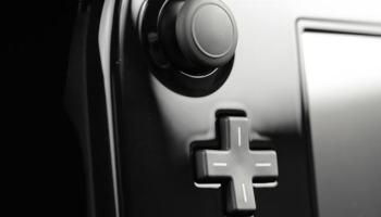 Ex-editor da Famitsu vê esperança na Nintendo: o Wii U ainda pode ressuscitar em 2014