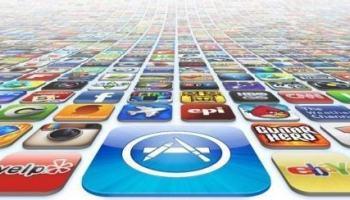Apple comemora: em 2013 App Store arrecadou US$ 10 bilhões com venda de apps
